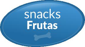 petiscos-frutas