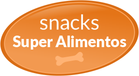 petiscos-super-alimentos